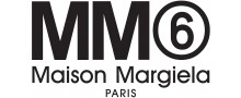 MM6 by Maison Margiela