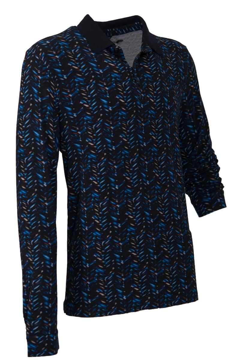 ab3e2dd98e2 Мъжка риза - Giorgio Armani - Vanite Collection